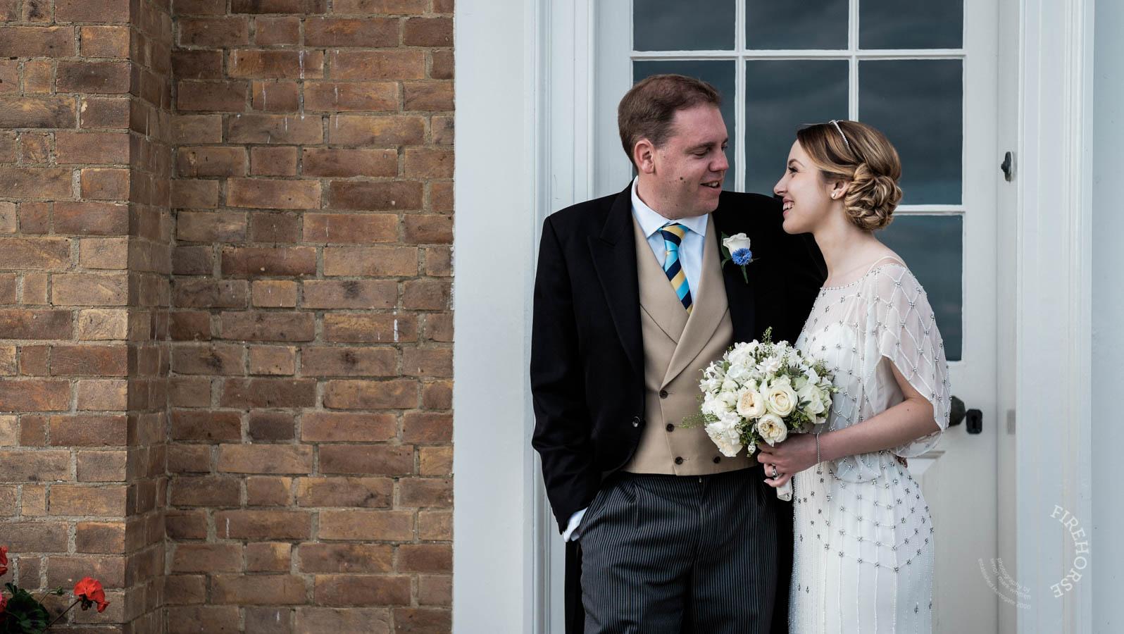 Driffield-Marquee-Wedding-096