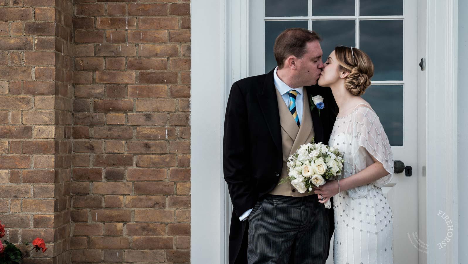 Driffield-Marquee-Wedding-097