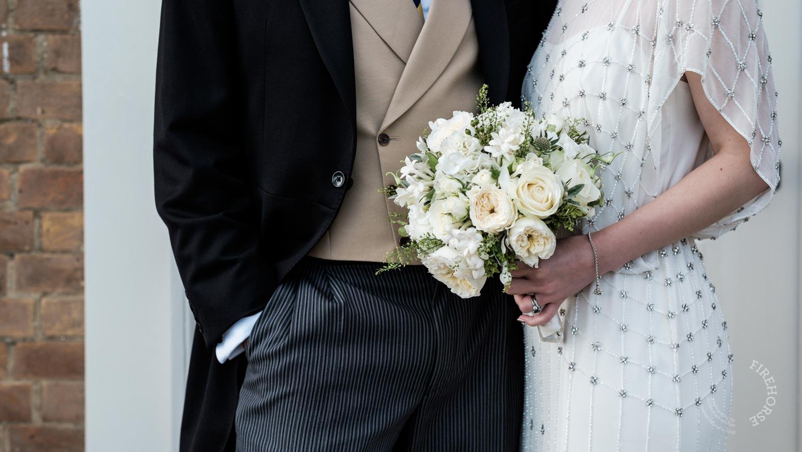 Driffield-Marquee-Wedding-098