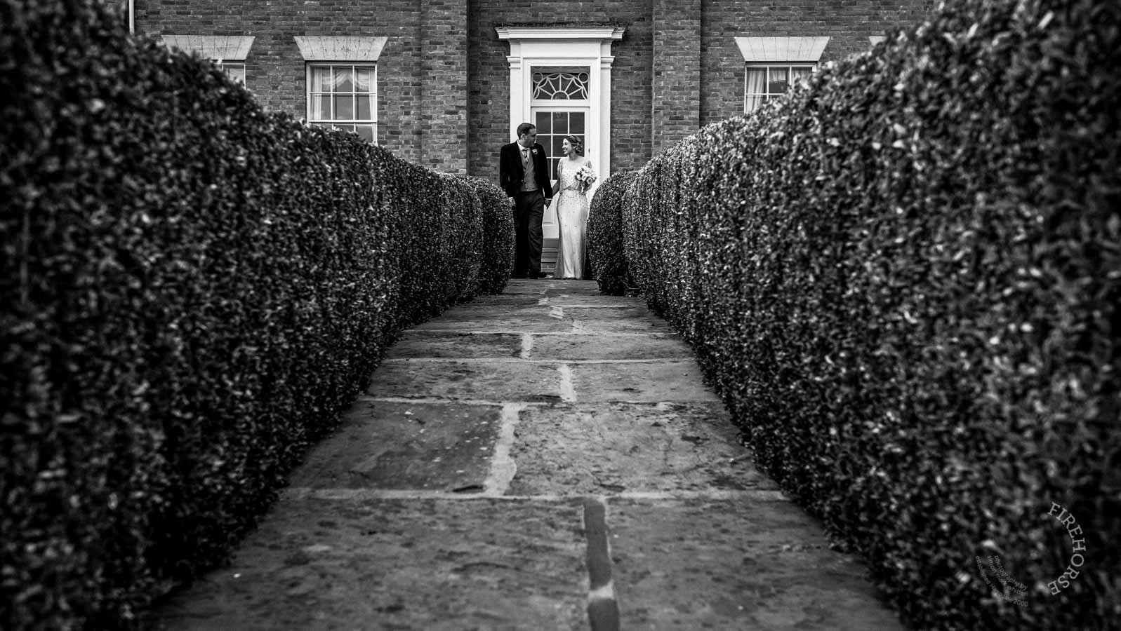 Driffield-Marquee-Wedding-099