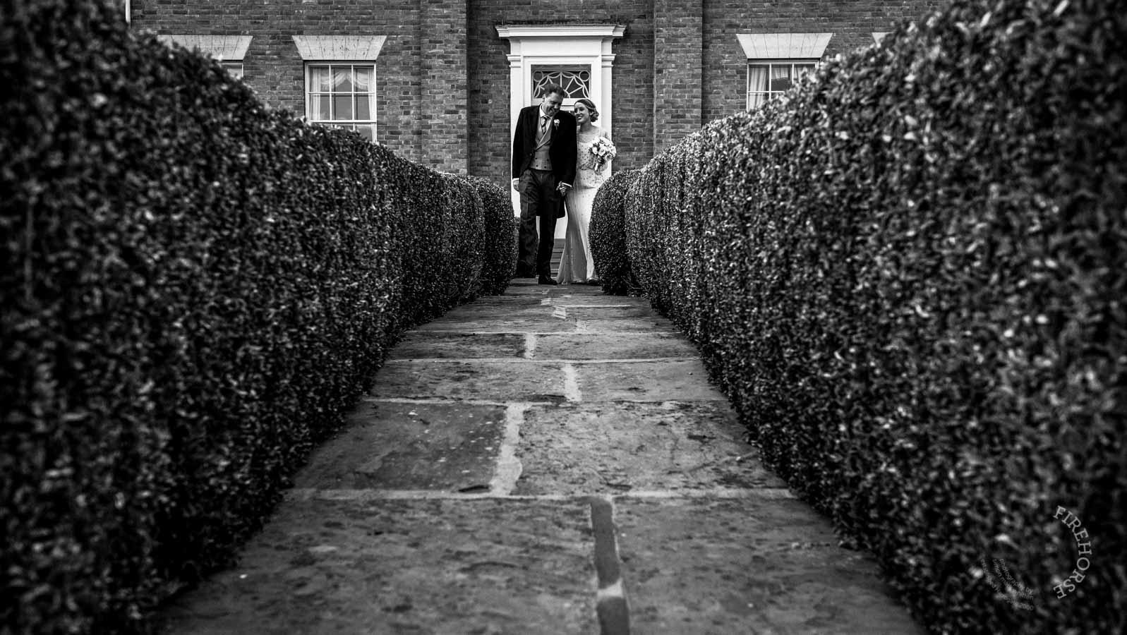 Driffield-Marquee-Wedding-100