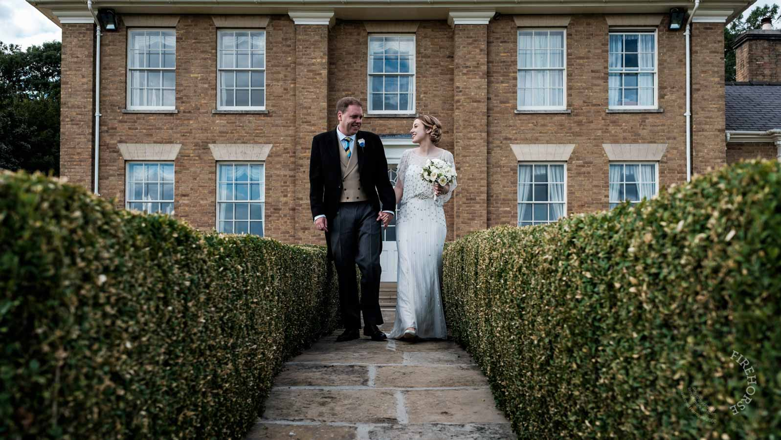 Driffield-Marquee-Wedding-101