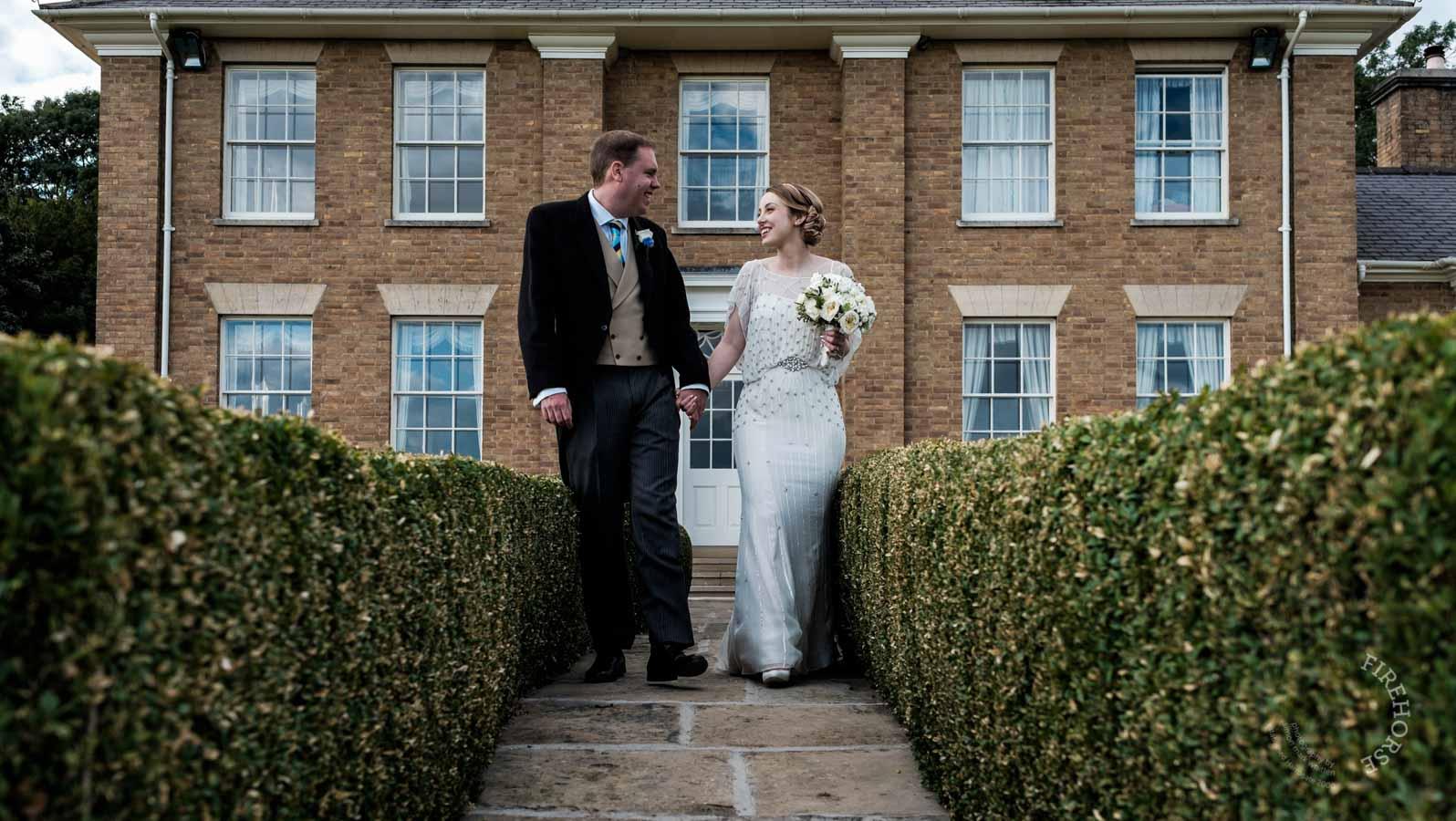 Driffield-Marquee-Wedding-103