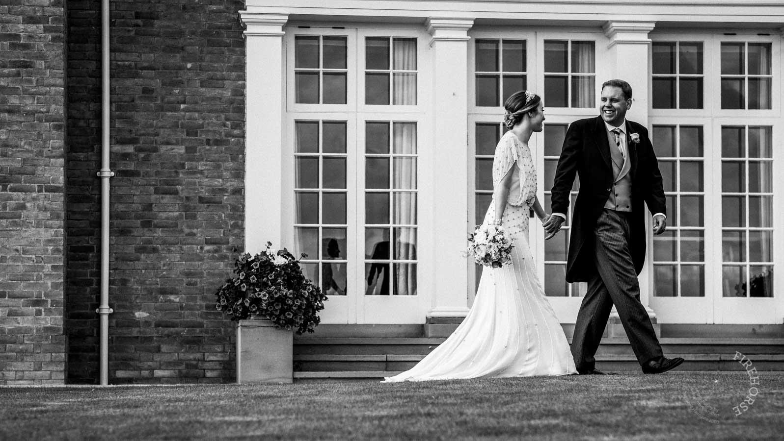 Driffield-Marquee-Wedding-104