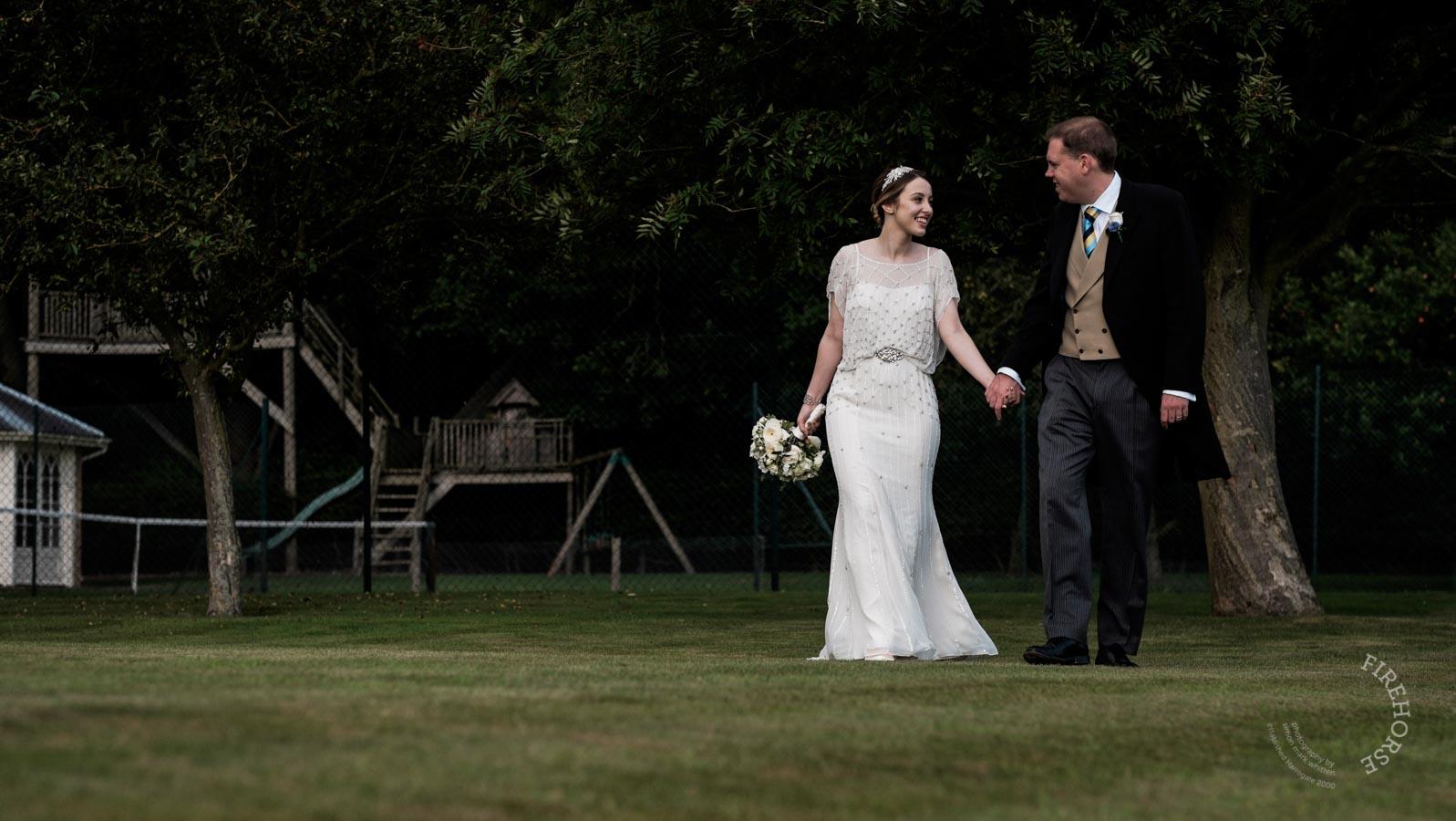 Driffield-Marquee-Wedding-105