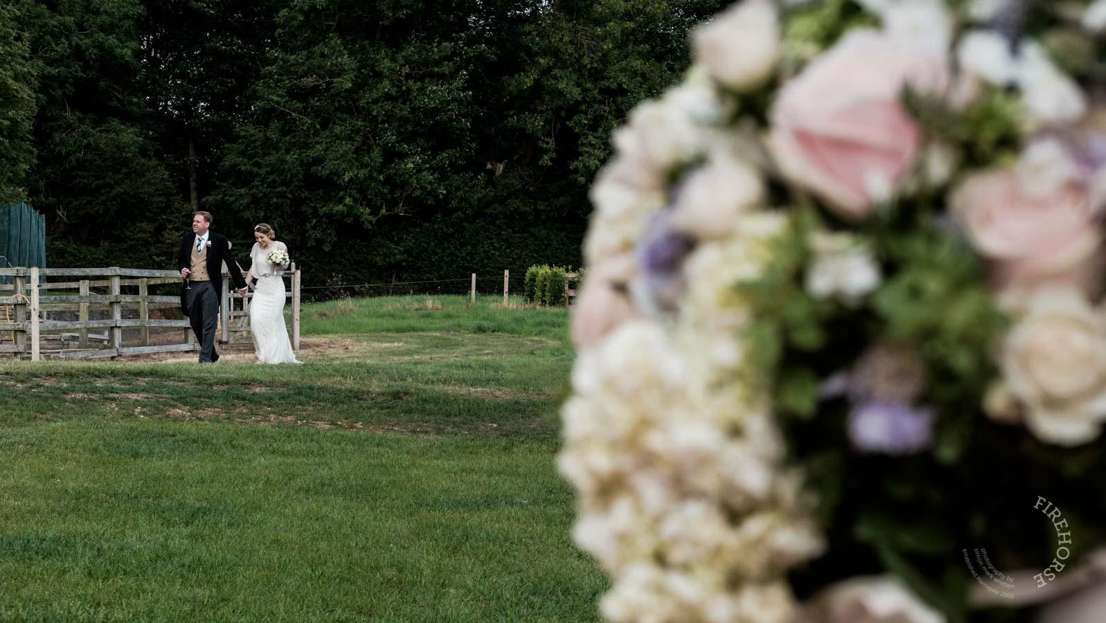 Driffield-Marquee-Wedding-107