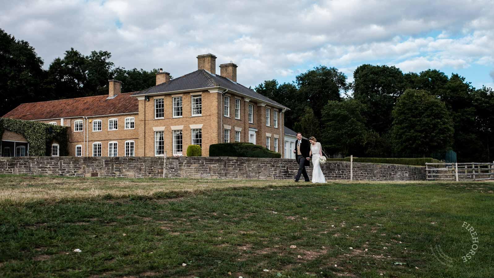 Driffield-Marquee-Wedding-108