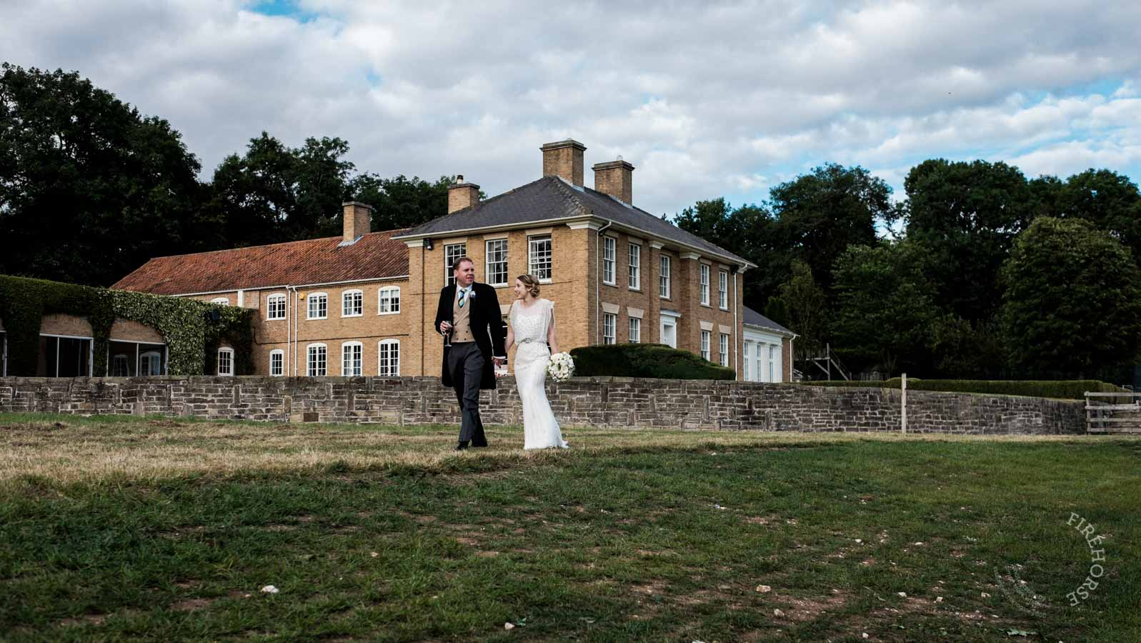 Driffield-Marquee-Wedding-109