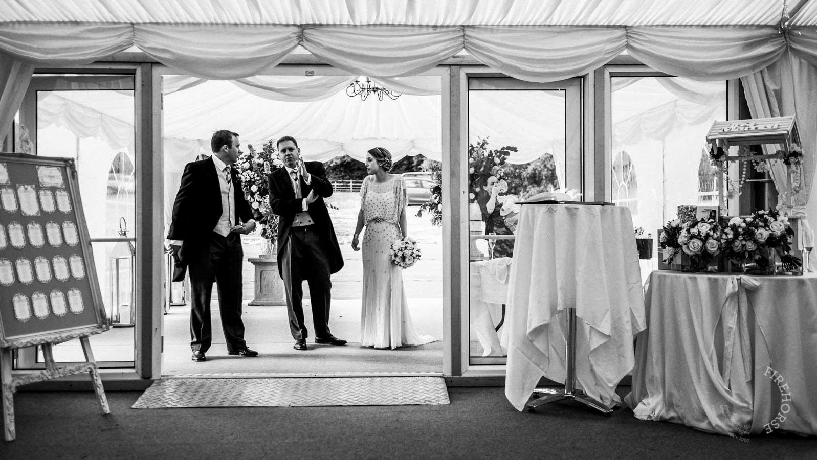 Driffield-Marquee-Wedding-110