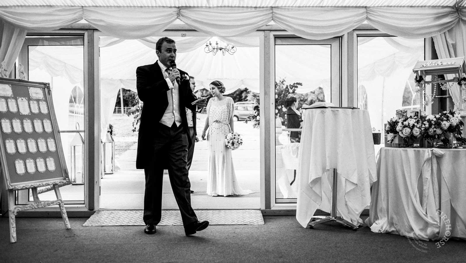Driffield-Marquee-Wedding-111