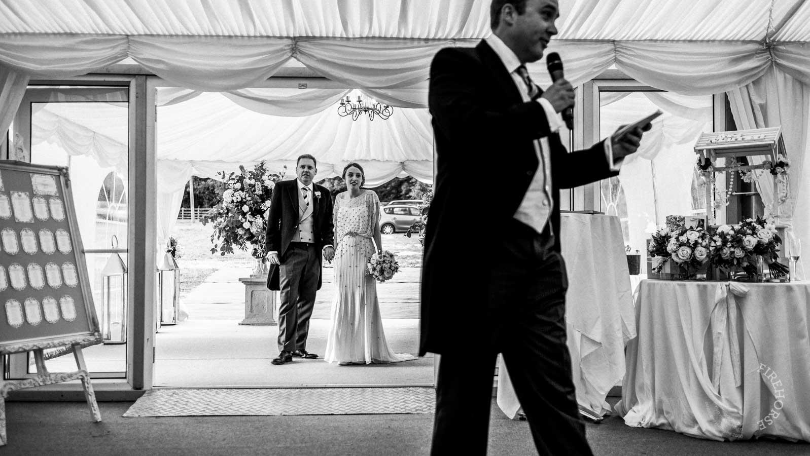 Driffield-Marquee-Wedding-112