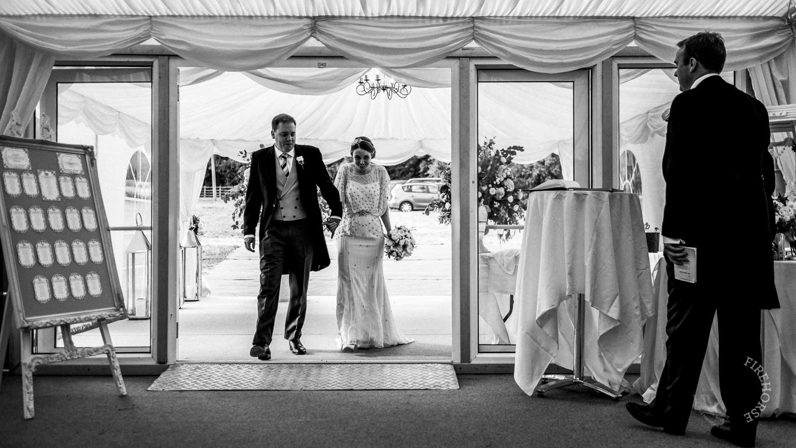 Driffield-Marquee-Wedding-113