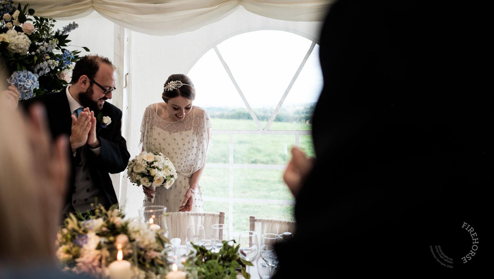 Driffield-Marquee-Wedding-114
