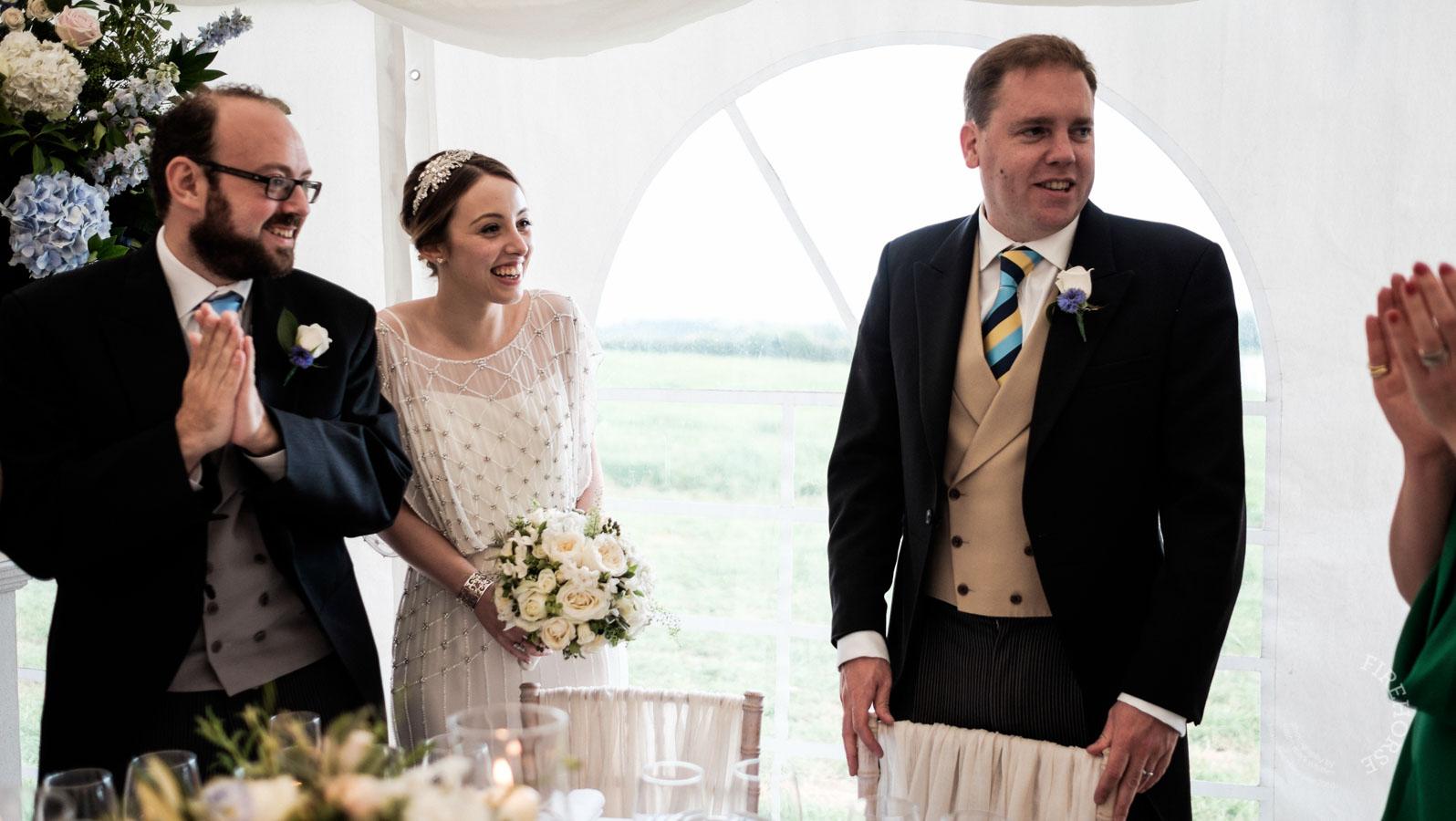 Driffield-Marquee-Wedding-115