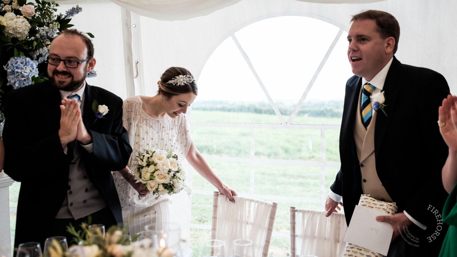 Driffield-Marquee-Wedding-116