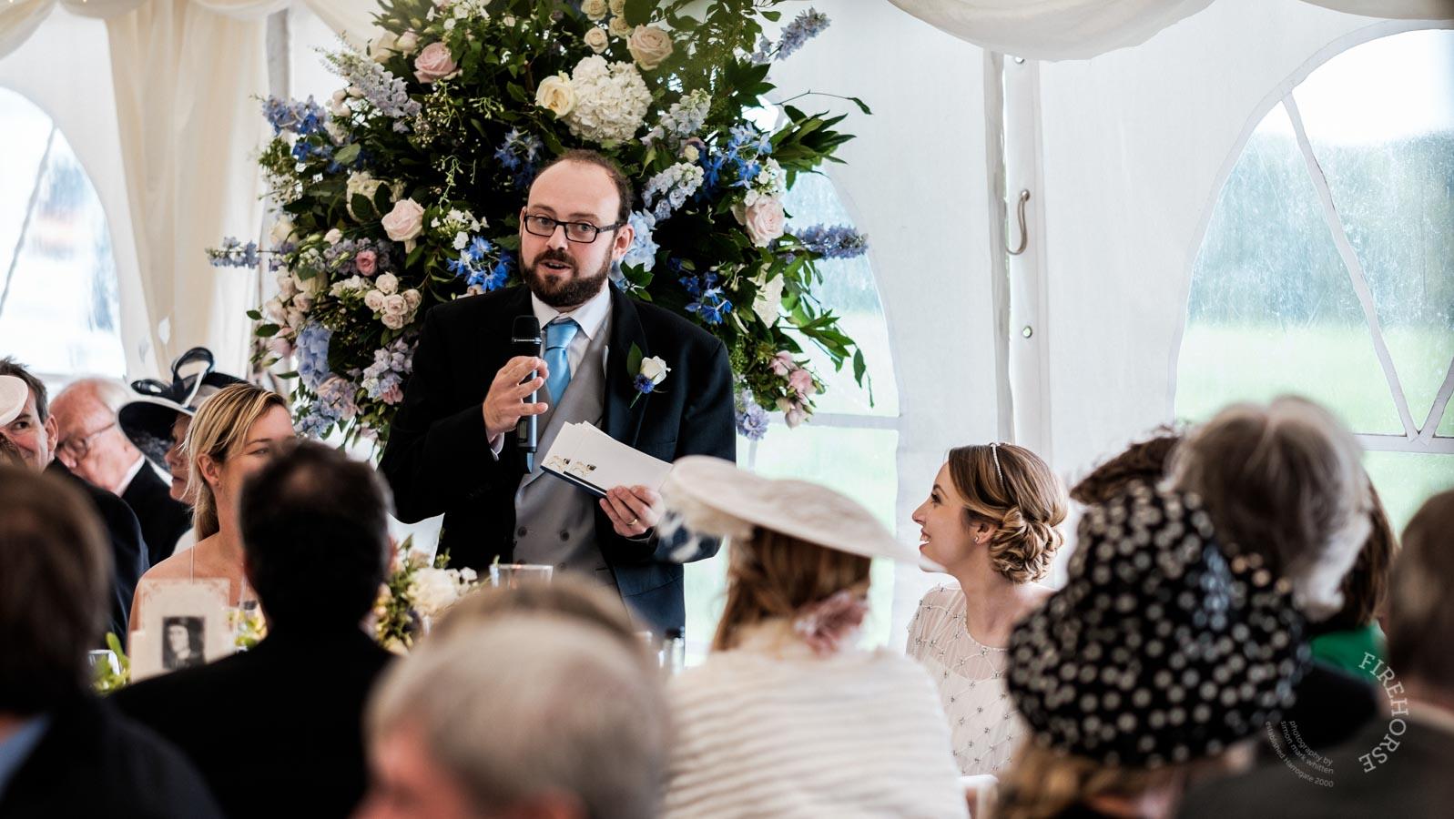 Driffield-Marquee-Wedding-117