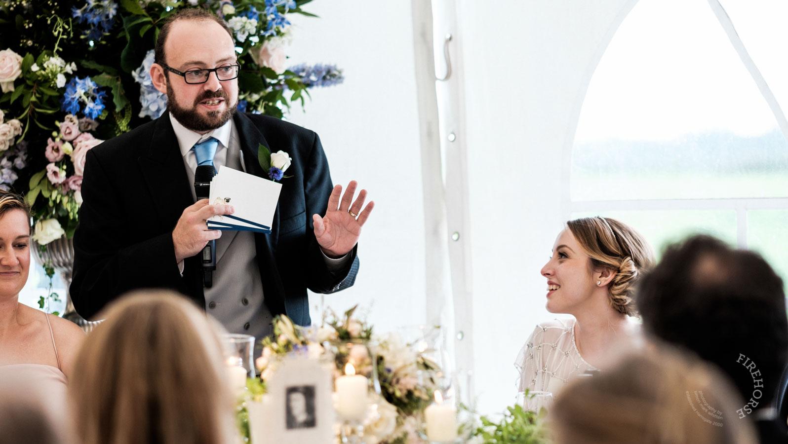 Driffield-Marquee-Wedding-119
