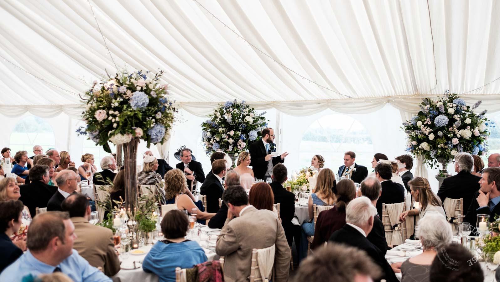 Driffield-Marquee-Wedding-120