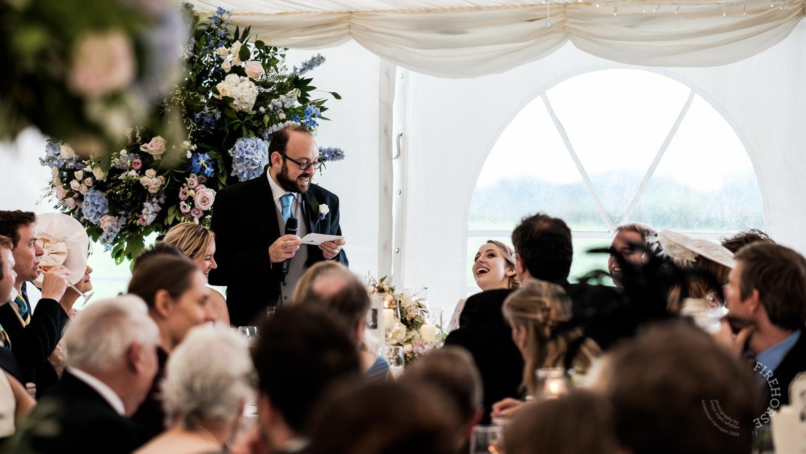 Driffield-Marquee-Wedding-121