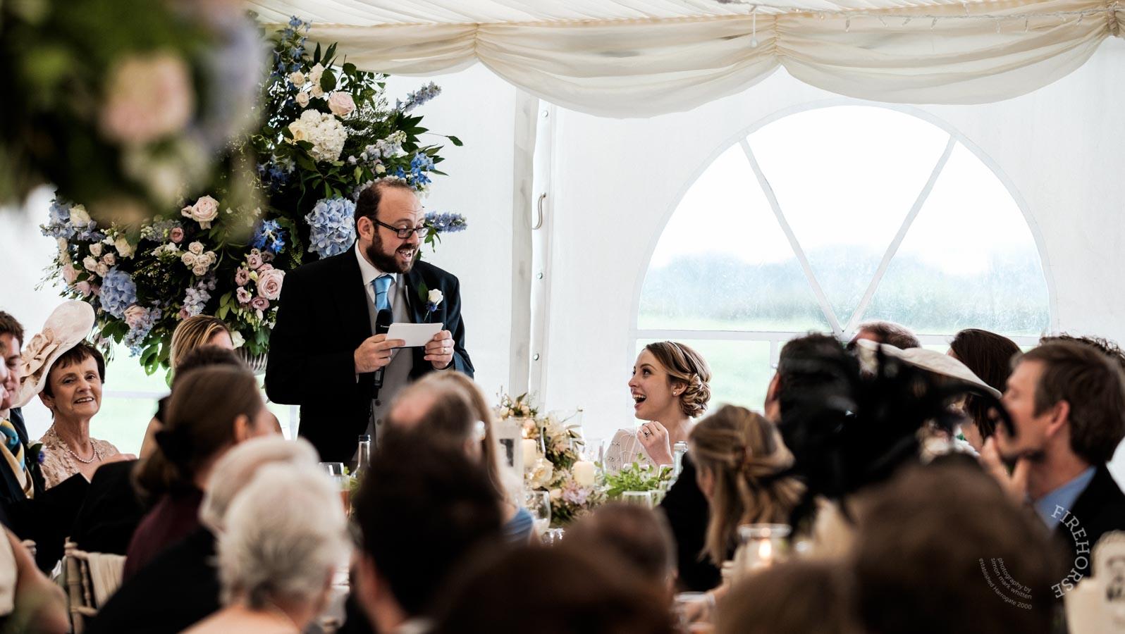 Driffield-Marquee-Wedding-122