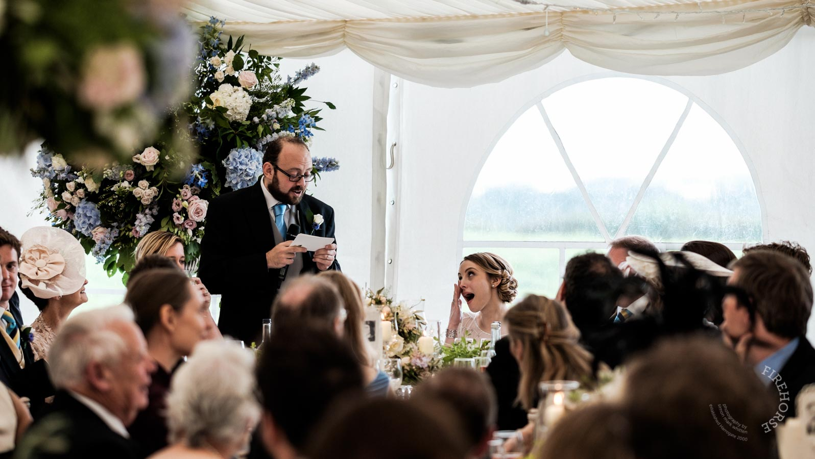 Driffield-Marquee-Wedding-123