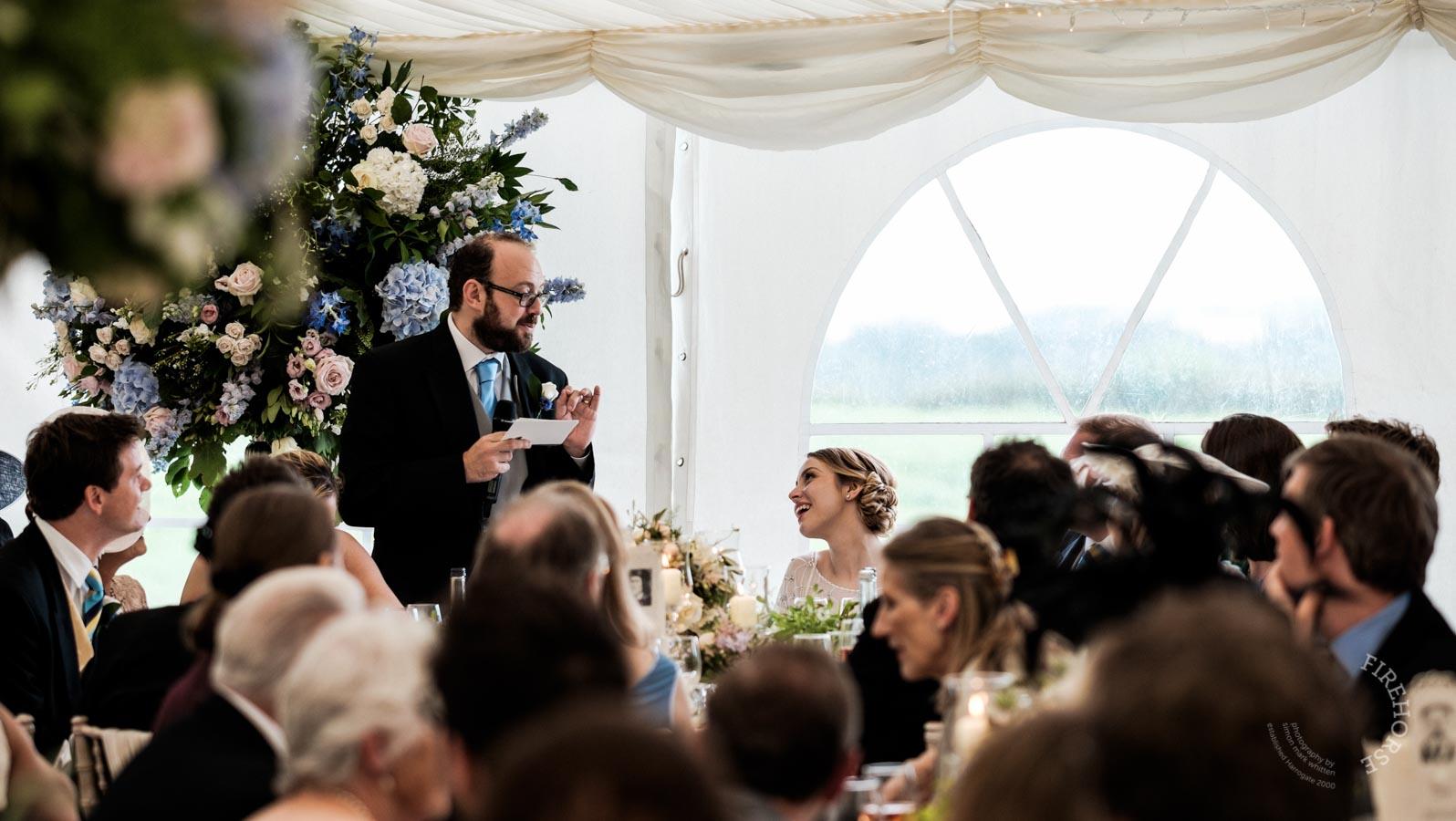 Driffield-Marquee-Wedding-124