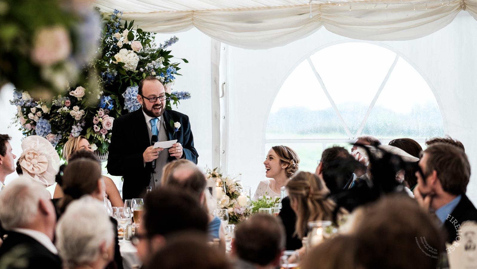 Driffield-Marquee-Wedding-125
