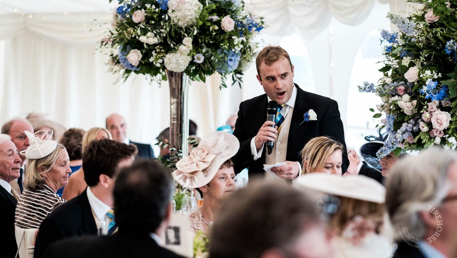 Driffield-Marquee-Wedding-126