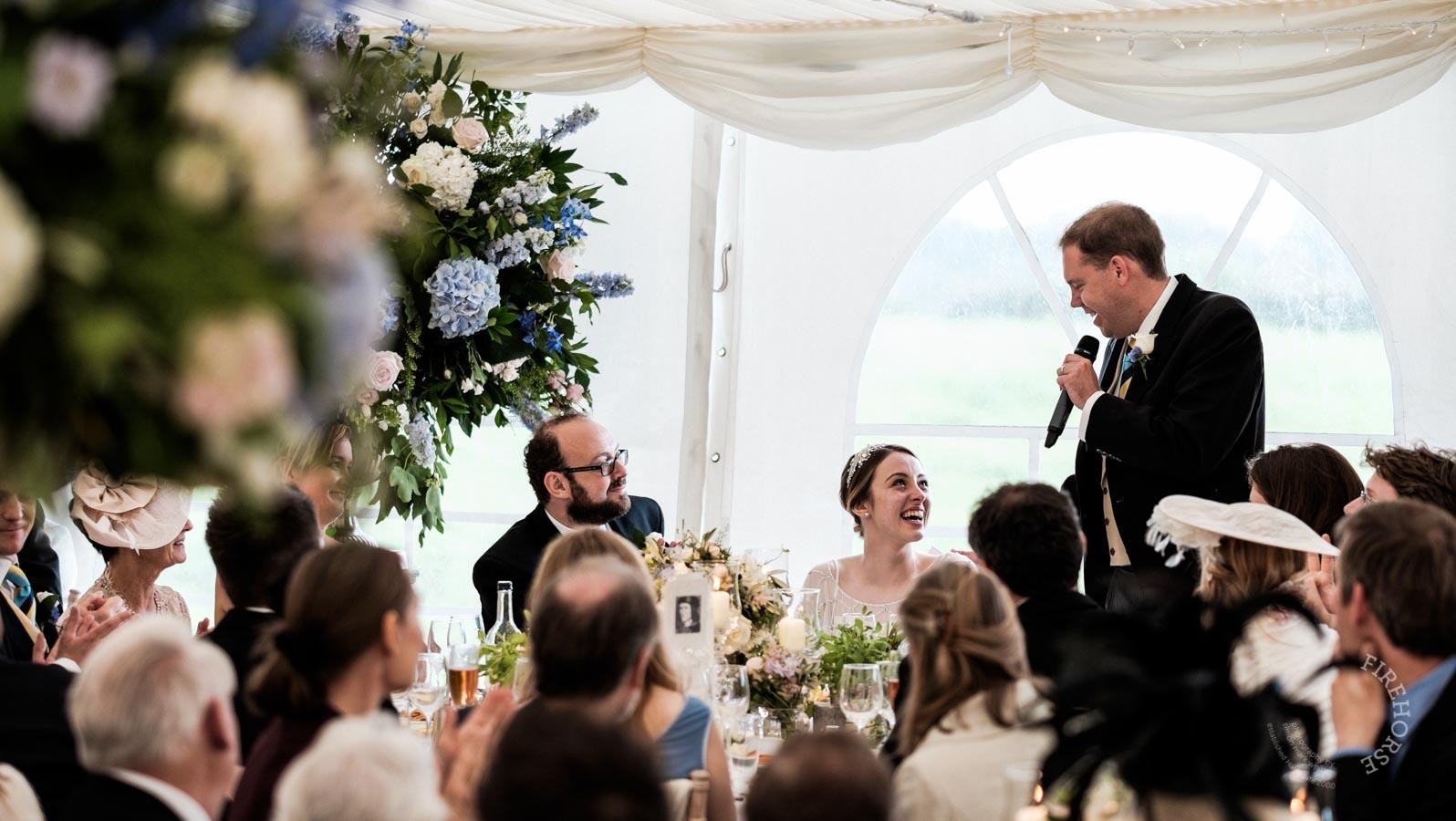 Driffield-Marquee-Wedding-128