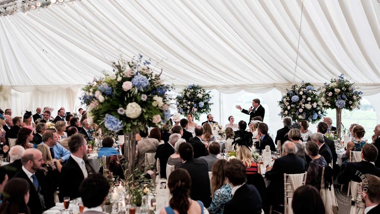 Driffield-Marquee-Wedding-129