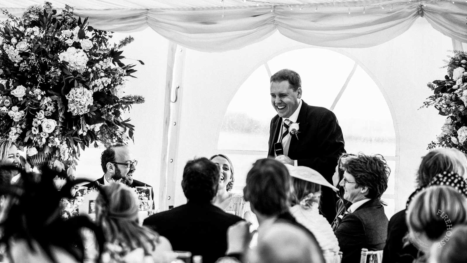 Driffield-Marquee-Wedding-130