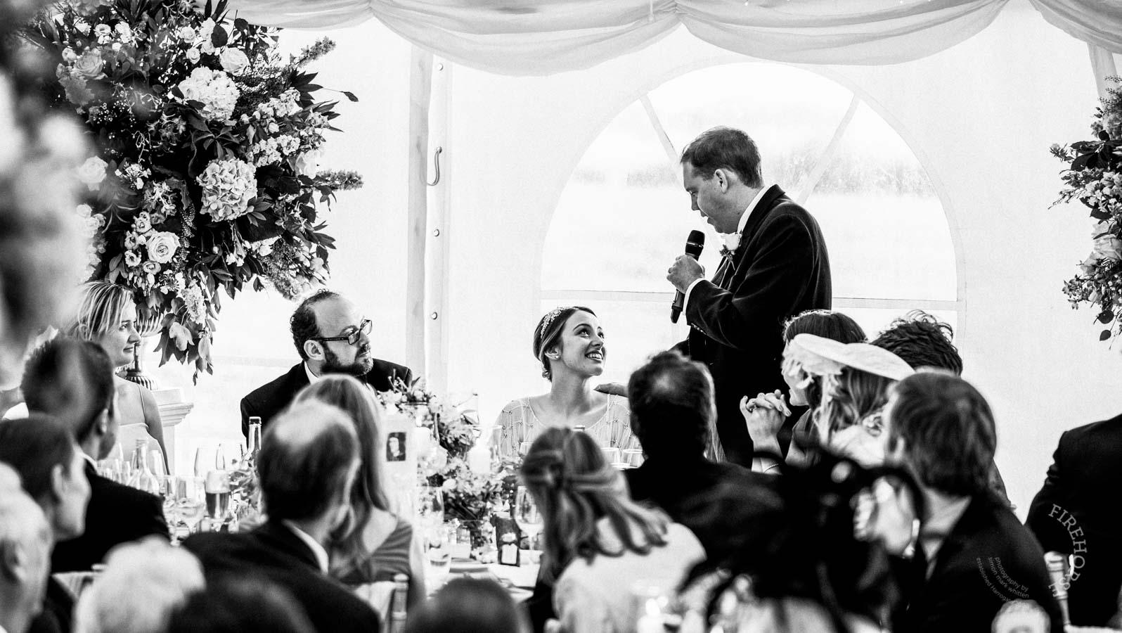 Driffield-Marquee-Wedding-131