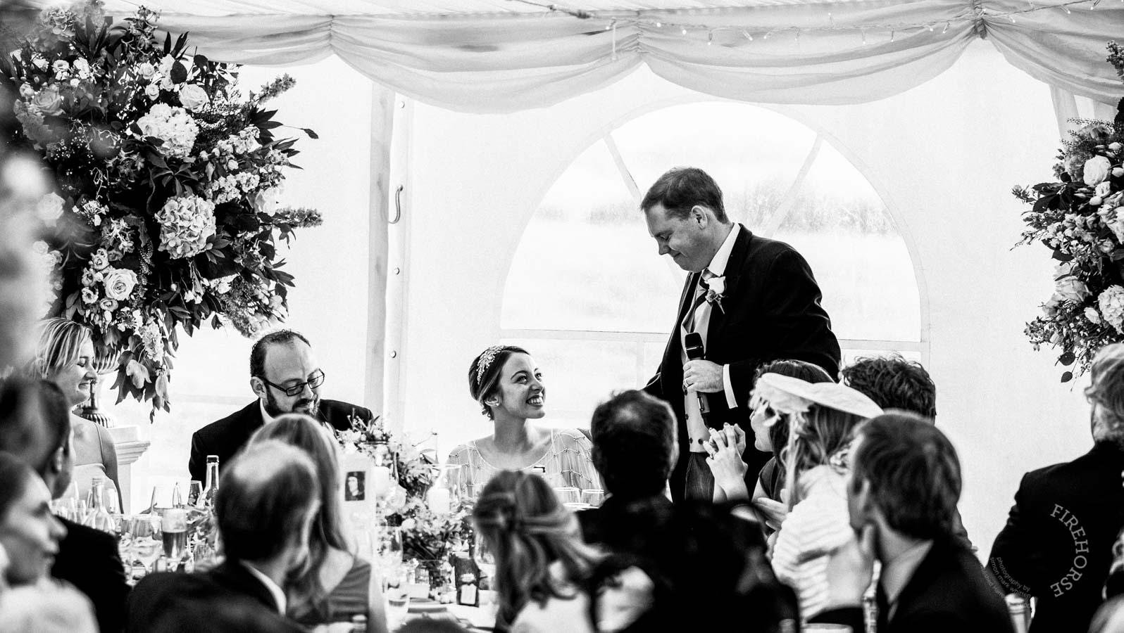 Driffield-Marquee-Wedding-132