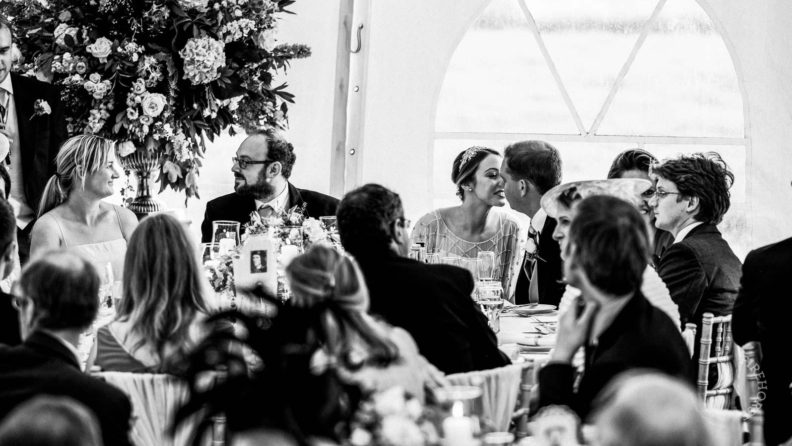 Driffield-Marquee-Wedding-134