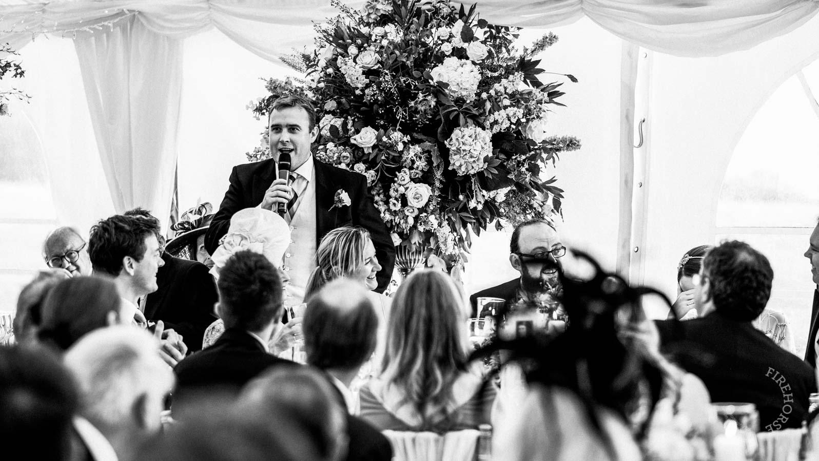 Driffield-Marquee-Wedding-135
