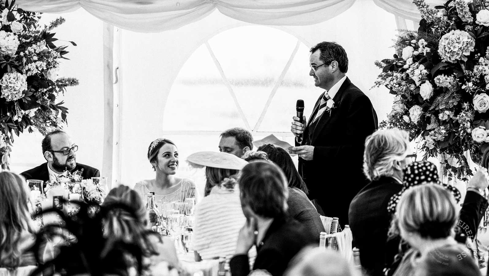 Driffield-Marquee-Wedding-136