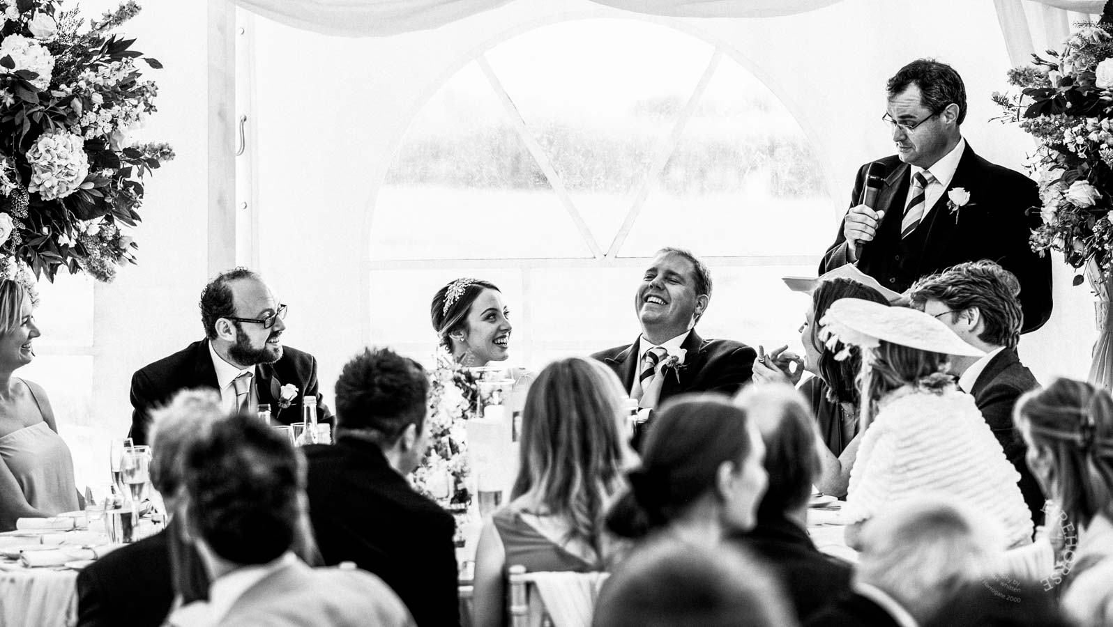 Driffield-Marquee-Wedding-138