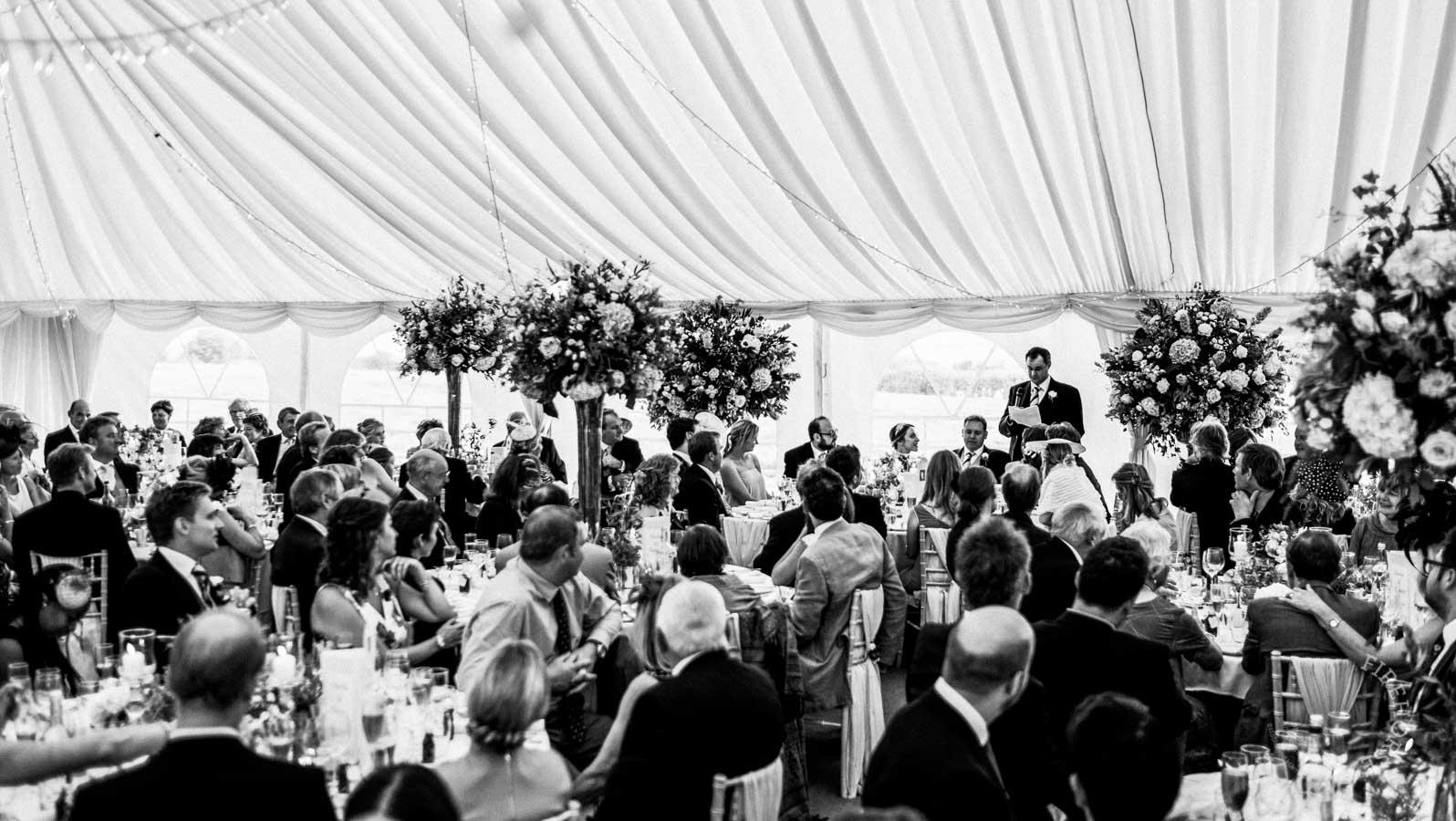 Driffield-Marquee-Wedding-139