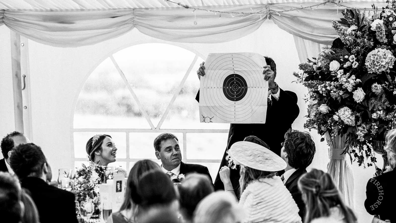 Driffield-Marquee-Wedding-140