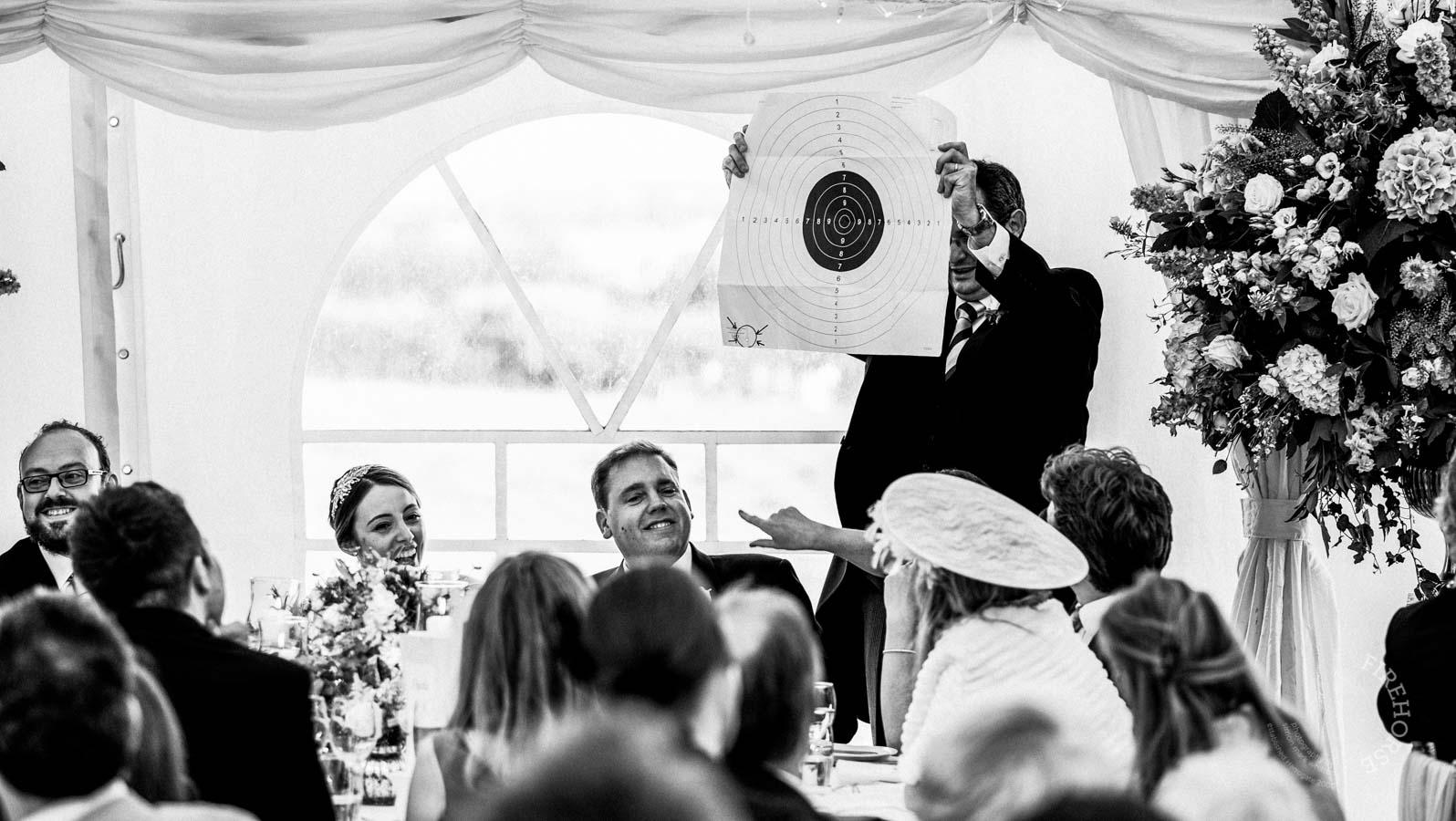 Driffield-Marquee-Wedding-141