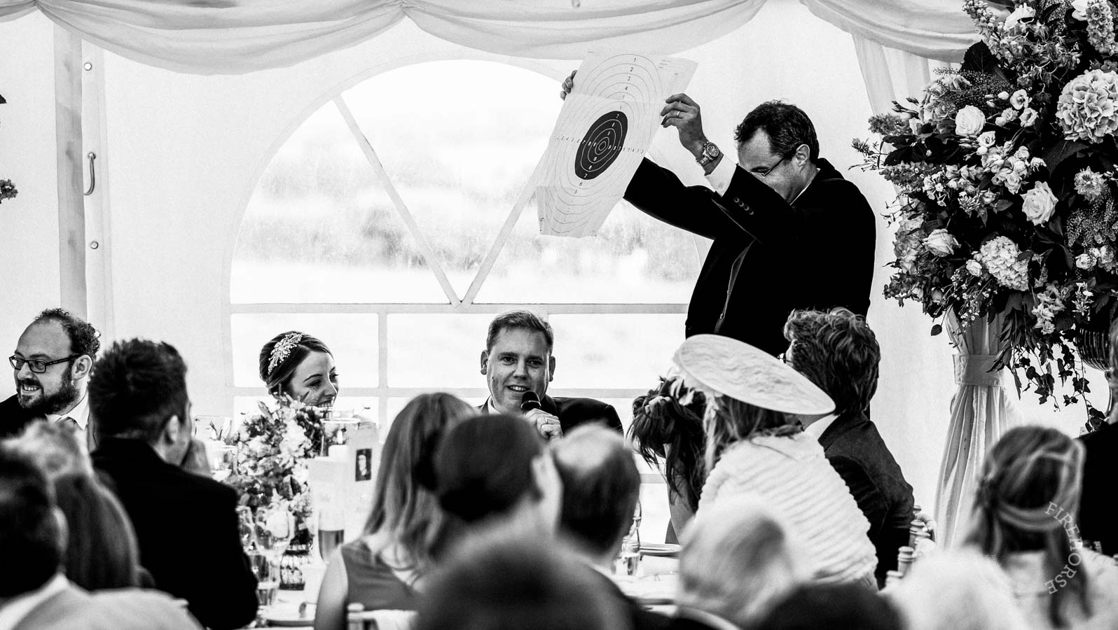 Driffield-Marquee-Wedding-142
