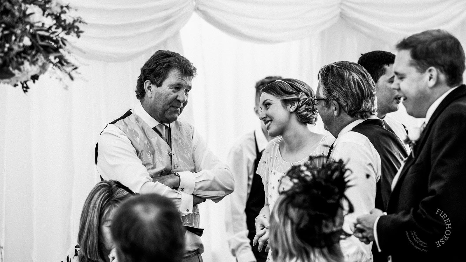 Driffield-Marquee-Wedding-143