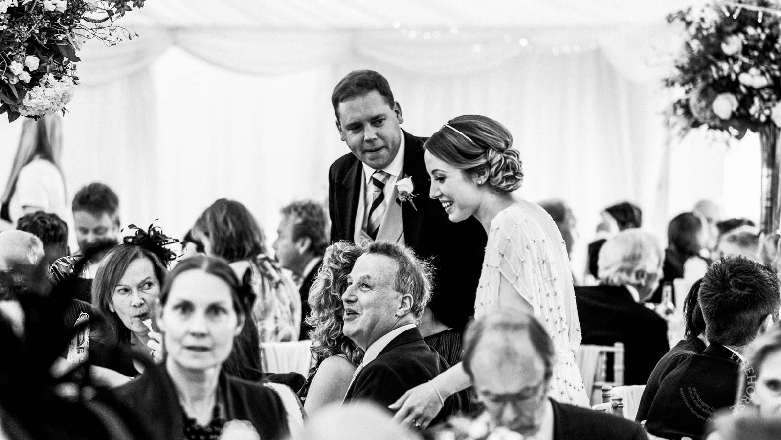 Driffield-Marquee-Wedding-144