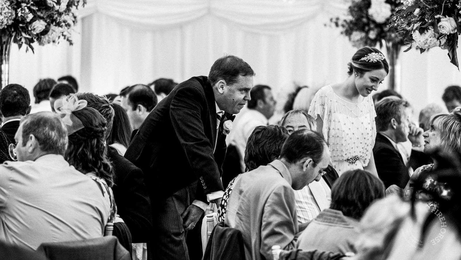 Driffield-Marquee-Wedding-145