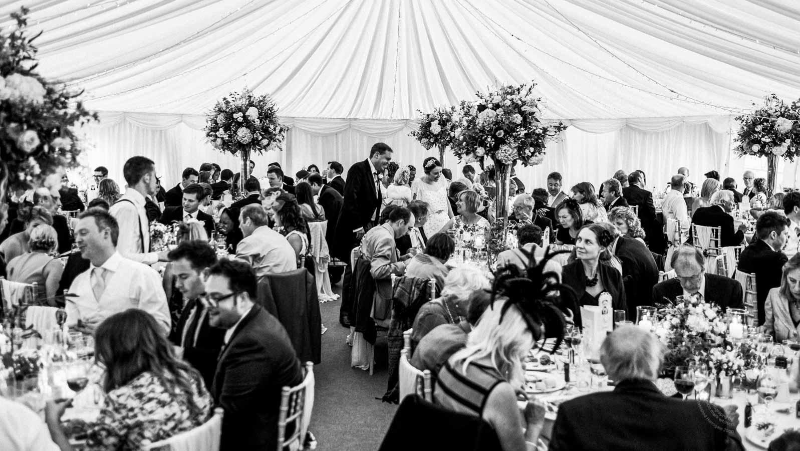 Driffield-Marquee-Wedding-146