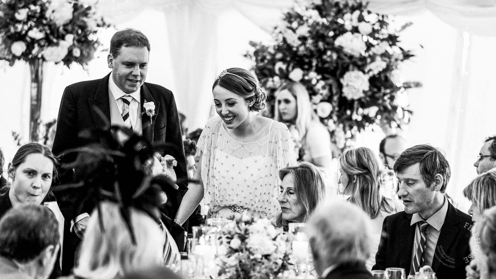 Driffield-Marquee-Wedding-147