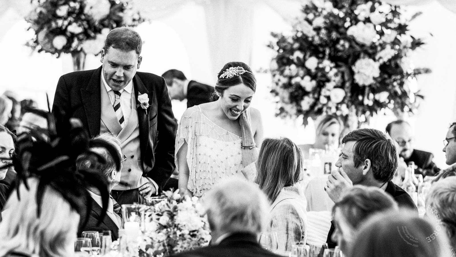 Driffield-Marquee-Wedding-148