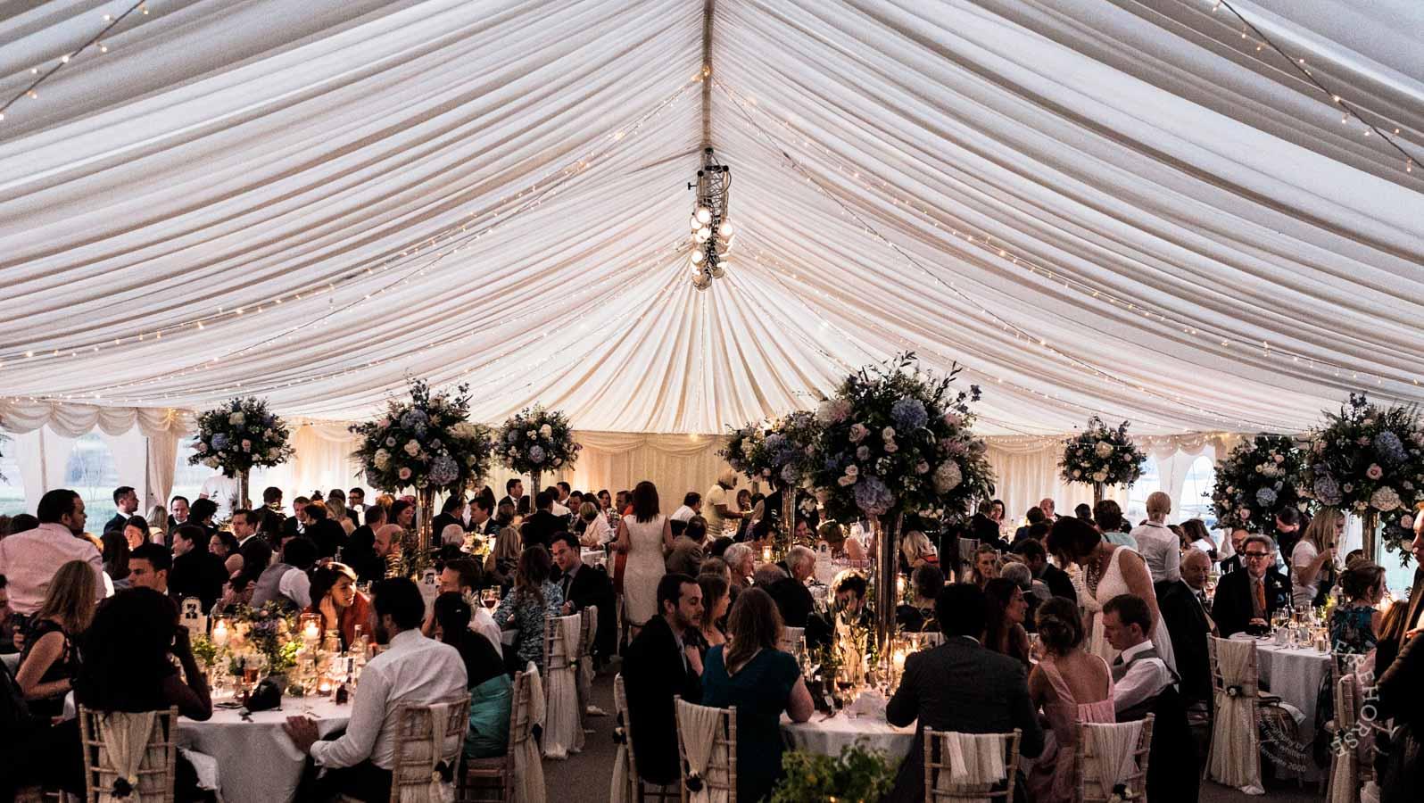 Driffield-Marquee-Wedding-149