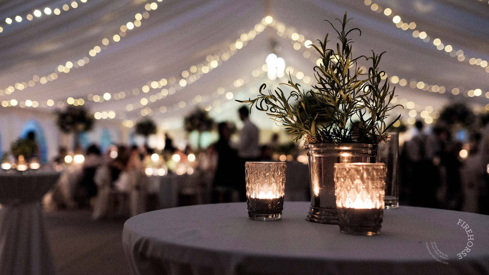 Driffield-Marquee-Wedding-151