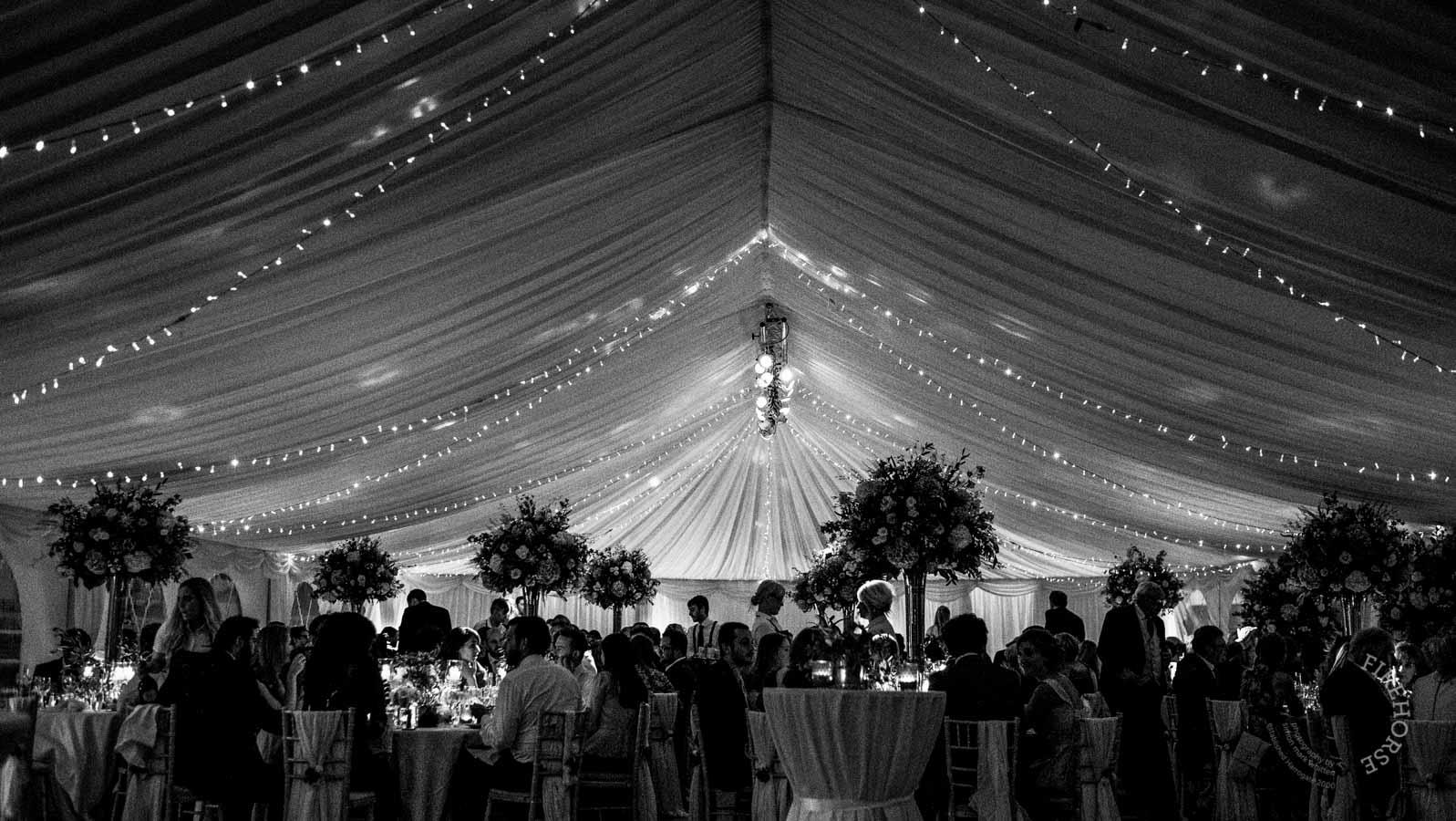 Driffield-Marquee-Wedding-152